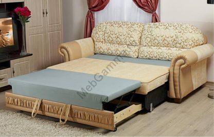 Выкатной диван София