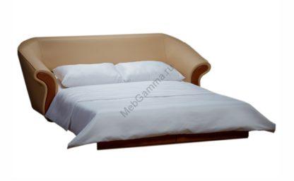 Выкатной диван Аурига