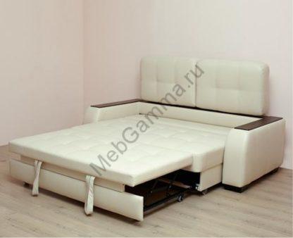 Выкатной диван Премьер