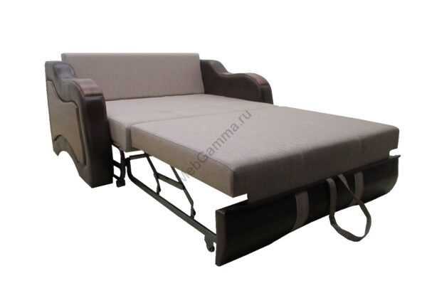 Выкатной диван Вико-2