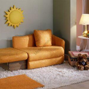 Детский выкатной диван Майя