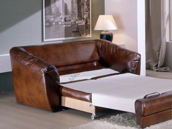 Выкатной диван Диона-л256