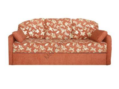 Выкатной диван Инесса