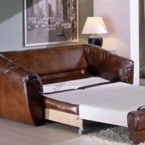 Выкатной диван Диона-л58