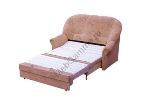 Выкатной диван Рада