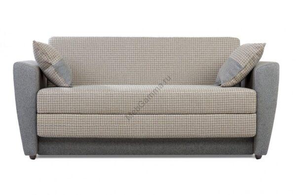 Выкатной диван Малага