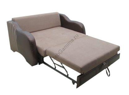 Выкатной диван Вико