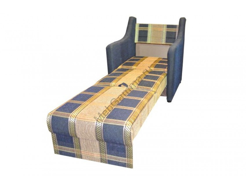 Детская мебель на заказ мебель для школьников на заказ.